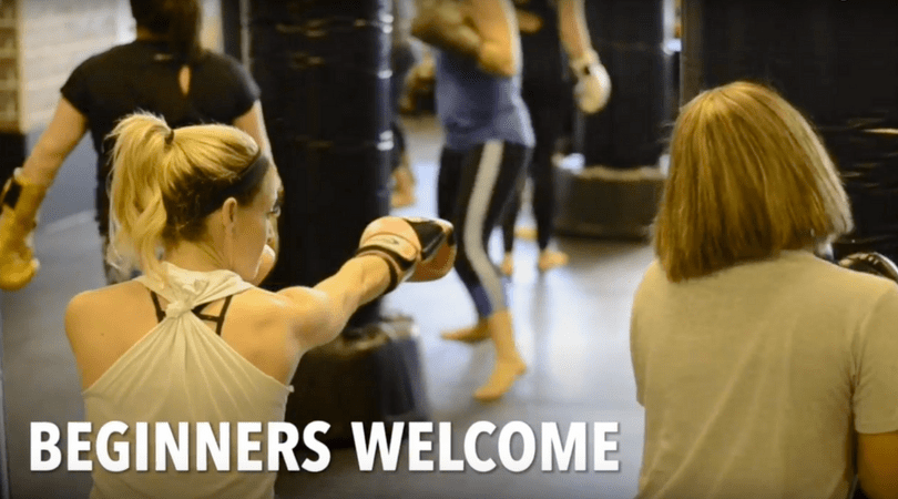 udar-kickboxing-long-beach-lb-new-york-ny-kick-boxing-gym-fitness-class-classes