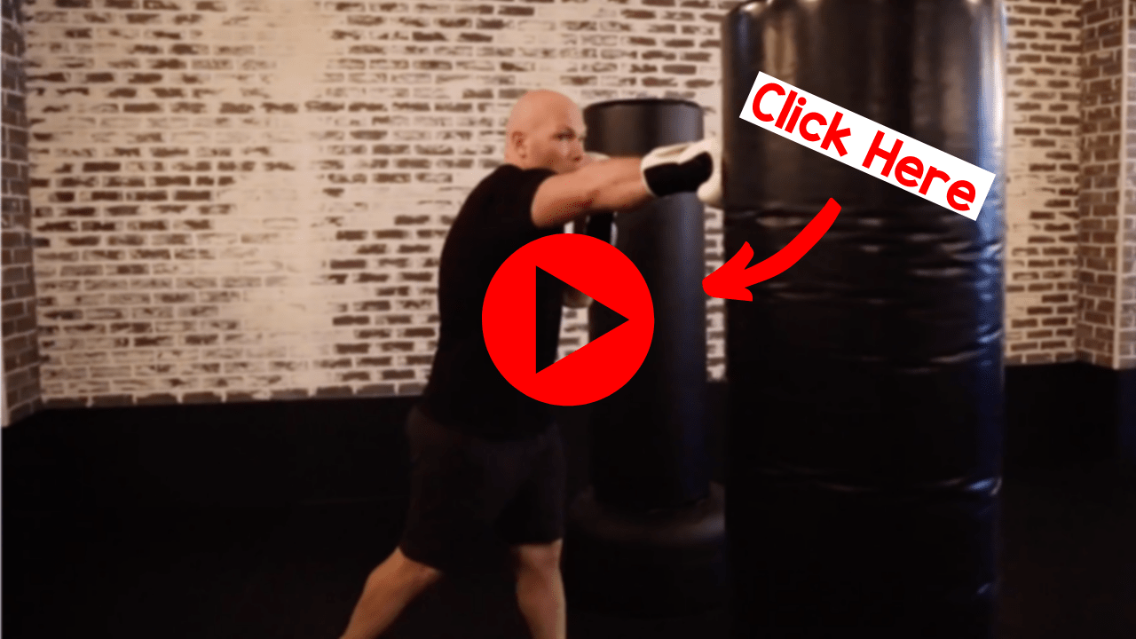 Click Here UDAR kickboxing long beach new york lb ny gym fitness class challenge
